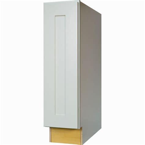 kitchen base cabinet height kitchen base cabinet height kitchen design