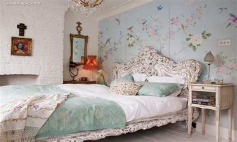 shabby chic vintage bedroom ideas country shabby chic images decorating ideas images