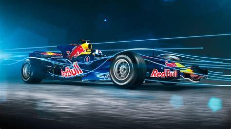 Formula 1 Car Wallpapers by Bull Racing F1 Hd Wallpaper Hd Car Wallpapers Id 8031