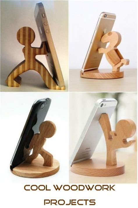 i can do that woodworking projects 25 best ideas about woodworking projects on