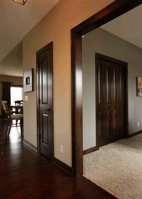 best paint for woodwork 25 best ideas about wood trim on wood