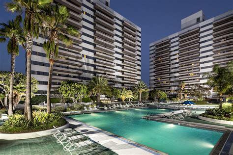 4 Bedroom Apartments San Diego barrington plaza rentals los angeles ca apartments com