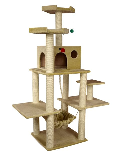 best tree for cats best cat tree buyers guide cat magazine