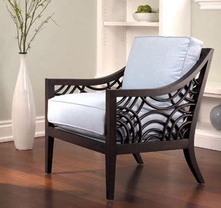 wooden chairs for living room living room furnitures wholesale living room furniture