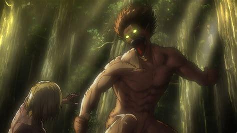 on titan attack on titan 0 gate