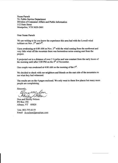 14 best letters images on pinterest business letter