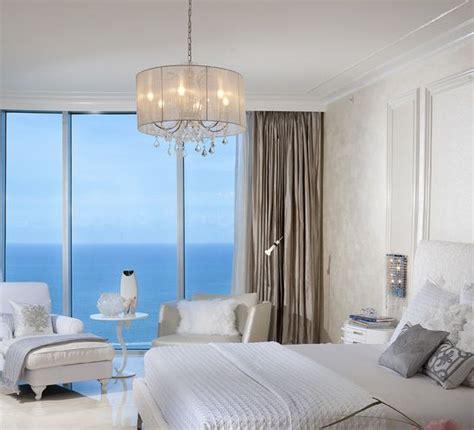 chandelier bedroom choosing the bedroom chandeliers for the home