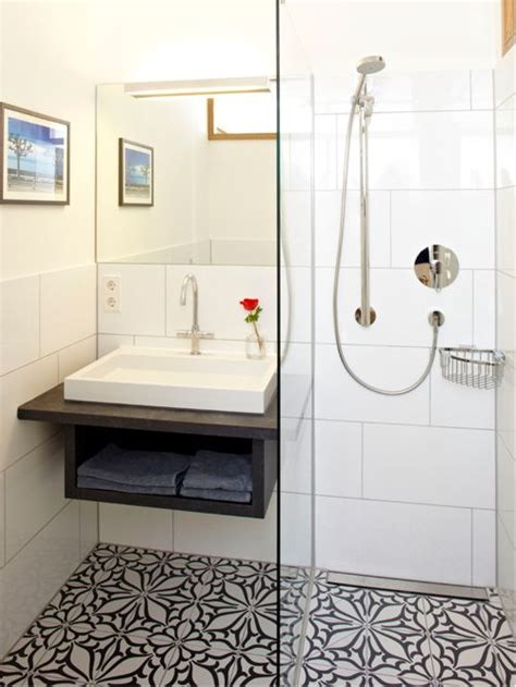 small bathroom floor tile design ideas small bathroom floor tile design ideas pictures remodel