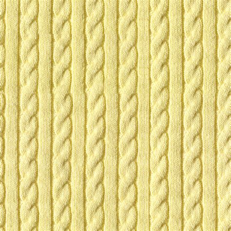 how to knit a cloth yellow fabric cloth photo background texture