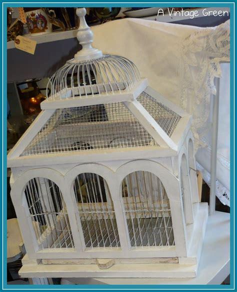 bird cage plans woodworking tuoi tre wood bird cage plans wooden plans