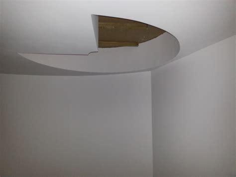 waterproof basement construction waterproof basement construction better quality and