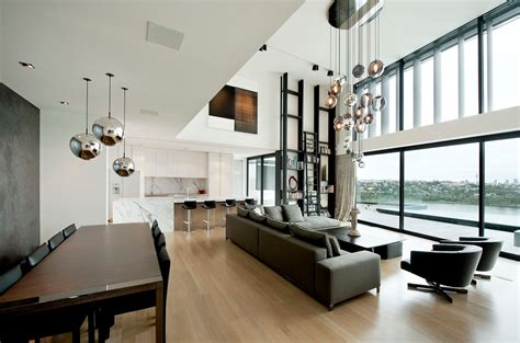 pendant lighting ideas living room living room pendant light ideas living room contemporary