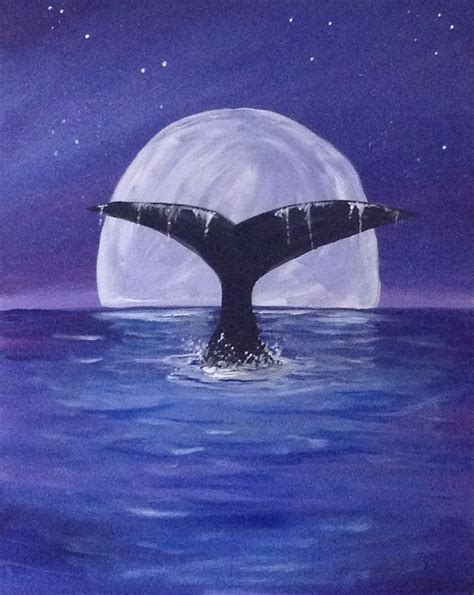 paint nite gainesville fl a whale s at bertucci s gainesville paint nite events