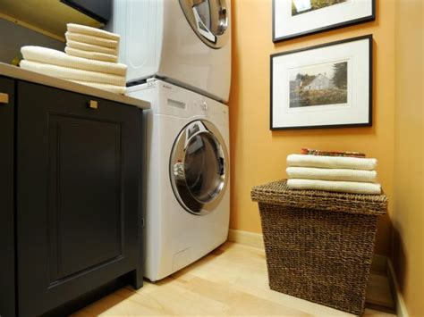 small laundry room storage ideas small laundry room storage ideas pictures options tips