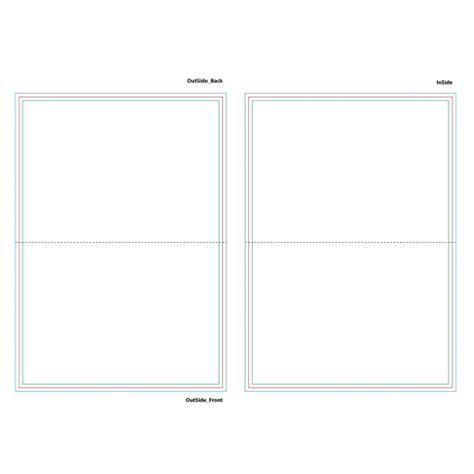 card templates note card template e commercewordpress