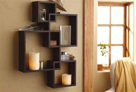 floating black shelves top 16 black floating wall shelves of 2016 2017 review