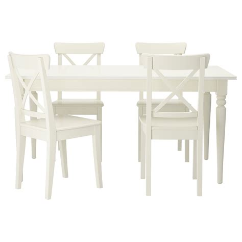 ikea dining tables uk dining table sets dining room sets ikea