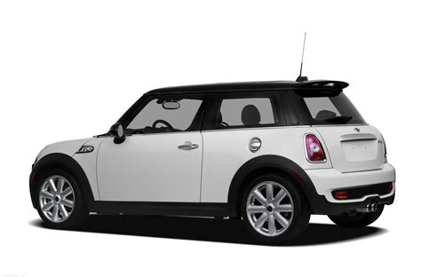 small engine repair training 2010 mini cooper clubman regenerative braking service manual 2010 mini cooper clubman transmission repair manual service manual removing
