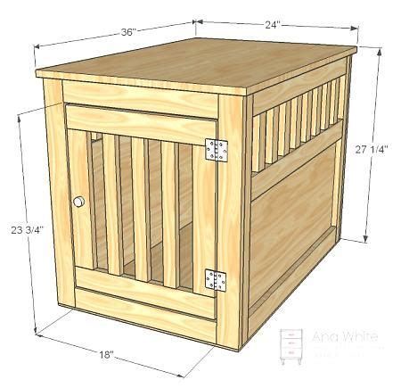 home depot woodworking plans home depot end table woodworking projects plans
