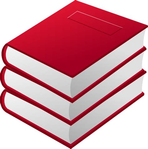 book pictures clip free book clip clipart best