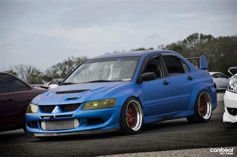 Car Wallpaper Jdm by Autos Tuning Mitsubishi Lancer Evolution Jdm Wallpaper