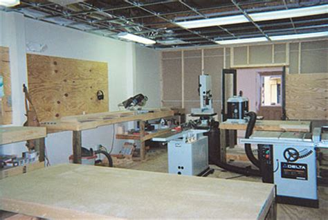 woodworking store san diego woodworking shop san diego with styles egorlin