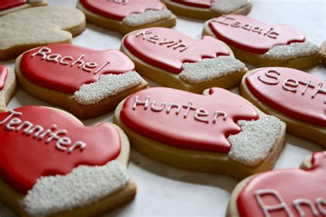 cookie ideas 8 of the most beautiful cookies simplemost