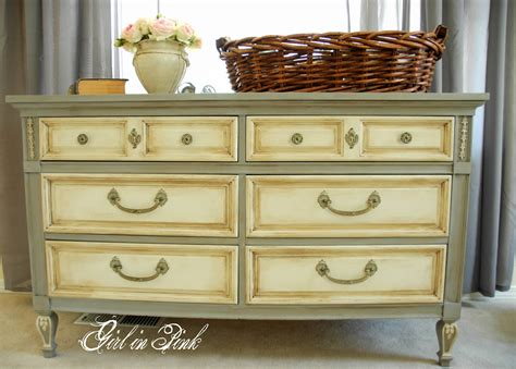 chalk paint furniture shades of chalk paint link