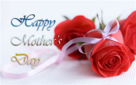 for mothers day happy mothers day cards