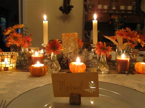 small table decorations amazing thanksgiving table decorations ideas with small