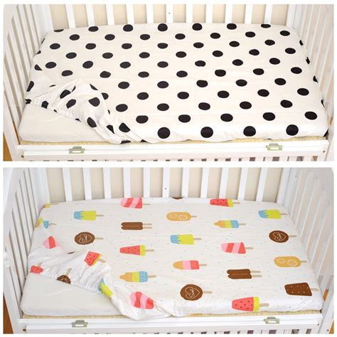 baby crib mattress cover baby crib mattress cover baby crib bedding sofa