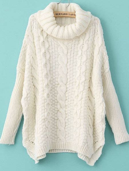 chunky cable knit cardigan sweater 25 best ideas about cable knit cardigan on
