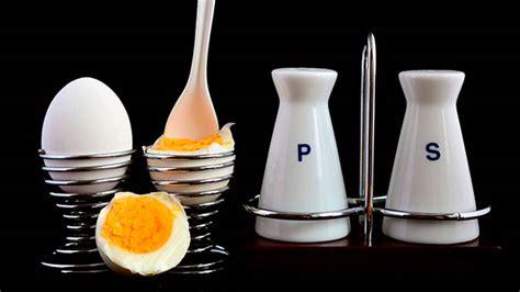 dieta sin sal para hipertensos dieta para los hipertensos con sobrepeso dieta sin sal