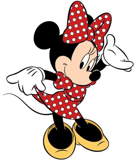 of minnie mouse minnie mouse clip 7 disney clip galore