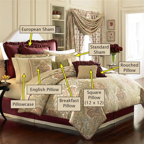 what is bed bedroom linens bedroom at real estate