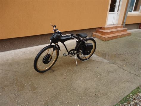 Motor Pret by Biciclete Cu Motor Pret Preturi Biciclete Cu Motor