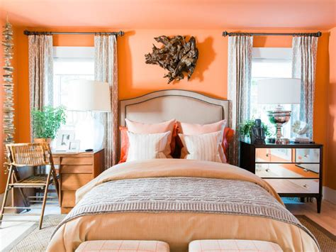bedroom colors 2016 lively coastal house is hgtv home 2016