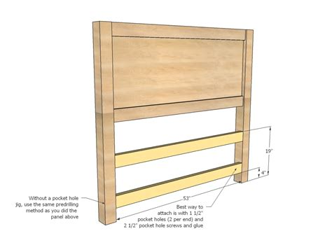 woodworking plans beds woodworking plans for beds with storage