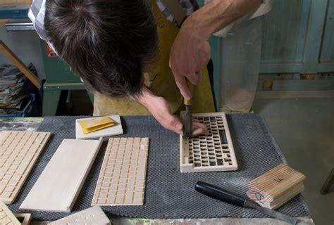 Woodwork Portable Wood Shop Pdf Plans