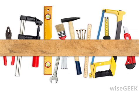 types of woodworking tools what are the different types of tools with pictures