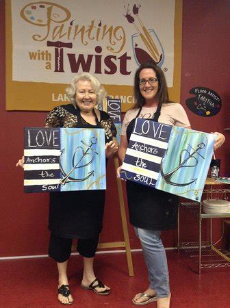 paint with a twist lakewood painting with a twist lakewood ranch lohnt es sich