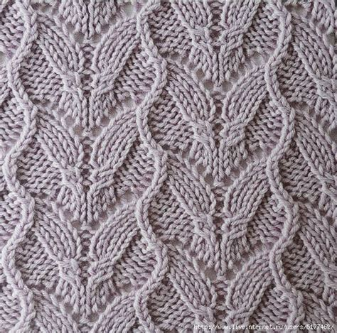 what does wrap 1 in knitting 25 best ideas about lace knitting on lace