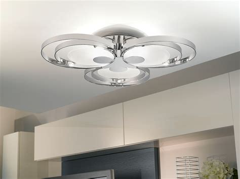 Ceiling Lights by Ceiling Lights Illuminations Of Camberley Free Parking