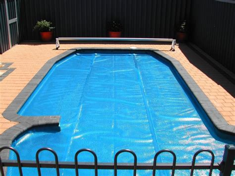 solar blanket for pool swimming pool solar blankets covers