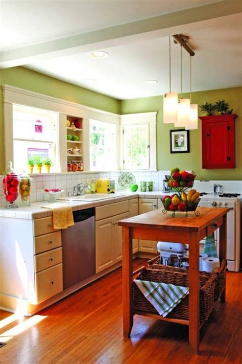 kitchen color design ideas how to paint a small kitchen in a light color interior decorating colors interior