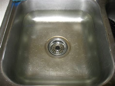 kitchen sink leak repair kitchen sink drain leak repair guide 027