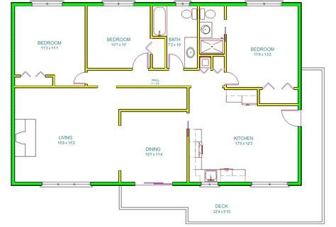 home design 2d plan draw autocad 2d house plan house design ideas