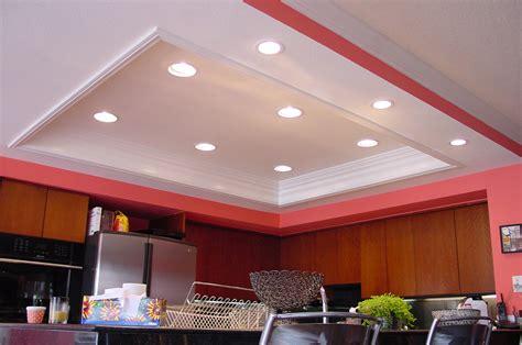 installing recessed lighting in kitchen kitchen lighting appleton renovations