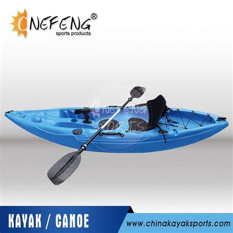 Kayak Electric Motor by Kayak With Electric Motor Buy Wooden Kayak Kayak With