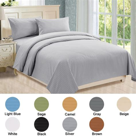 luxury bed sheets softest fitted sheet queen king sheets